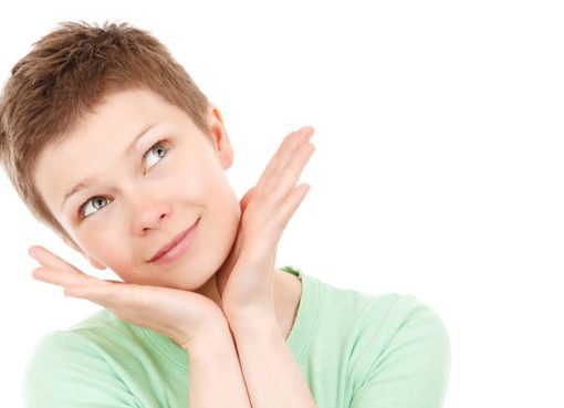 How to reduce facial wrinkles