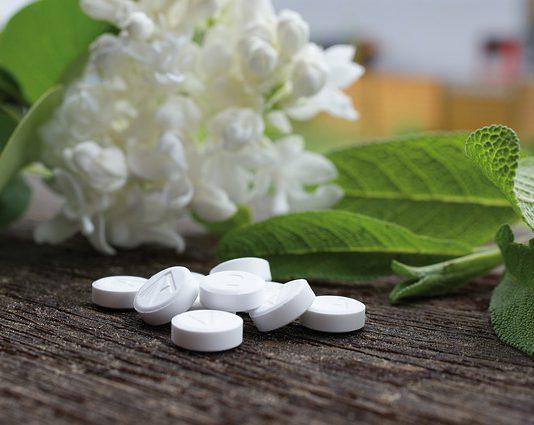 Best Supplements for women over 50