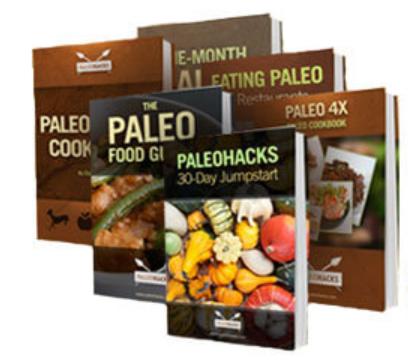 Paleohacks
