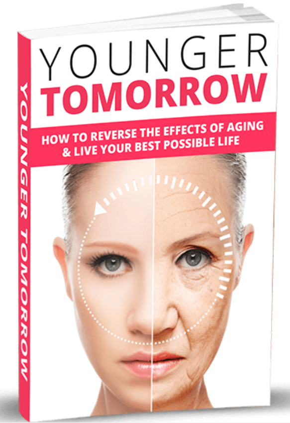 Younger Tomorrow